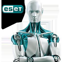 Logo-Estet-nod2-anti-virus-small