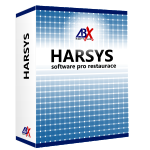 abx_harsys6