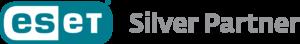 silver-posi